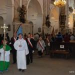 Dzień Sybiraka w Bardzie (14)