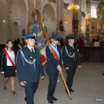 Dzień Sybiraka w Bardzie (17)
