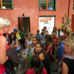 Dzieci z Tynu nad Wełtawą na kolonii w Bardzie (17)