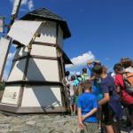 Dzieci z Tynu nad Wełtawą na kolonii w Bardzie (41)