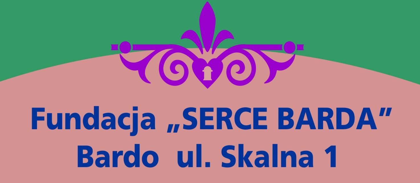 Fundacja Serce Barda