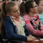 Gimnazjalny Challenge i Gala Skoków Wzwyż w PG w Przyłęku (11)