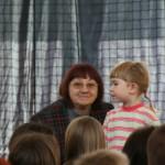 Gimnazjalny Challenge i Gala Skoków Wzwyż w PG w Przyłęku (12)