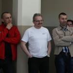 Gimnazjalny Challenge i Gala Skoków Wzwyż w PG w Przyłęku (15)