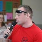 Gimnazjalny Challenge i Gala Skoków Wzwyż w PG w Przyłęku (16)
