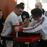 Gimnazjalny Challenge i Gala Skoków Wzwyż w PG w Przyłęku (18)