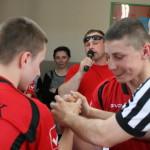 Gimnazjalny Challenge i Gala Skoków Wzwyż w PG w Przyłęku (19)