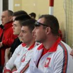 Gimnazjalny Challenge i Gala Skoków Wzwyż w PG w Przyłęku (2)