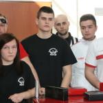 Gimnazjalny Challenge i Gala Skoków Wzwyż w PG w Przyłęku (22)