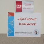 Gimnazjalny Challenge i Gala Skoków Wzwyż w PG w Przyłęku (24)
