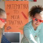 Gimnazjalny Challenge i Gala Skoków Wzwyż w PG w Przyłęku (32)