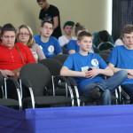 Gimnazjalny Challenge i Gala Skoków Wzwyż w PG w Przyłęku (38)