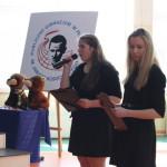Gimnazjalny Challenge i Gala Skoków Wzwyż w PG w Przyłęku (39)