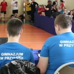 Gimnazjalny Challenge i Gala Skoków Wzwyż w PG w Przyłęku (40)