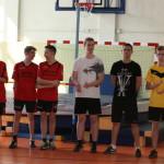 Gimnazjalny Challenge i Gala Skoków Wzwyż w PG w Przyłęku (42)