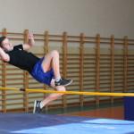 Gimnazjalny Challenge i Gala Skoków Wzwyż w PG w Przyłęku (45)