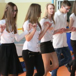 Gimnazjalny Challenge i Gala Skoków Wzwyż w PG w Przyłęku (47)