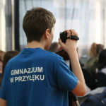 Gimnazjalny Challenge i Gala Skoków Wzwyż w PG w Przyłęku (5)