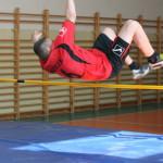 Gimnazjalny Challenge i Gala Skoków Wzwyż w PG w Przyłęku (53)