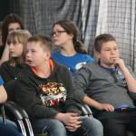 Gimnazjalny Challenge i Gala Skoków Wzwyż w PG w Przyłęku (60)