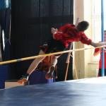 Gimnazjalny Challenge i Gala Skoków Wzwyż w PG w Przyłęku (61)