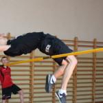 Gimnazjalny Challenge i Gala Skoków Wzwyż w PG w Przyłęku (72)