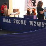 Gimnazjalny Challenge i Gala Skoków Wzwyż w PG w Przyłęku (74)