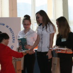Gimnazjalny Challenge i Gala Skoków Wzwyż w PG w Przyłęku (77)