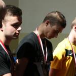 Gimnazjalny Challenge i Gala Skoków Wzwyż w PG w Przyłęku (82)
