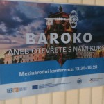 Gmina Bardo na targach w Hradcu Kralove (13)