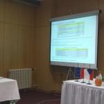 Gmina Bardo na targach w Hradcu Kralove (24)