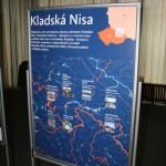 Gmina Bardo na targach w Hradcu Kralove (43)