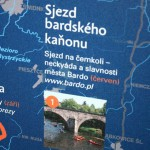 Gmina Bardo na targach w Hradcu Kralove (44)