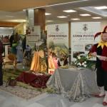 Gmina Bardo na targach w Hradcu Kralove (45)