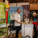 Gmina Bardo na targach w Hradcu Kralove (49)