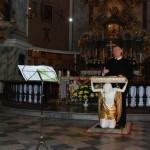 I koncert Bardzkiego Lata Organowego (1)