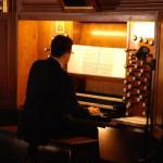 I koncert Bardzkiego Lata Organowego (10)