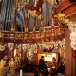 I koncert Bardzkiego Lata Organowego (11)