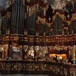 I koncert Bardzkiego Lata Organowego (12)