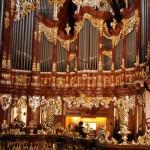 I koncert Bardzkiego Lata Organowego (13)