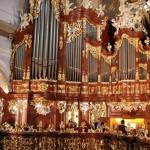 I koncert Bardzkiego Lata Organowego (14)