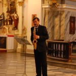 I koncert Bardzkiego Lata Organowego (15)