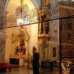 I koncert Bardzkiego Lata Organowego (16)