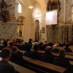 I koncert Bardzkiego Lata Organowego (17)