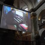 I koncert Bardzkiego Lata Organowego (19)