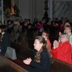I koncert Bardzkiego Lata Organowego (20)
