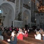 I koncert Bardzkiego Lata Organowego (21)