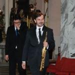 I koncert Bardzkiego Lata Organowego (22)