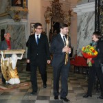 I koncert Bardzkiego Lata Organowego (23)