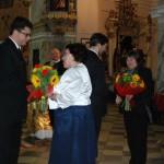 I koncert Bardzkiego Lata Organowego (24)